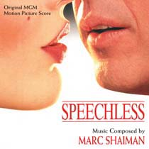 speechless-new-coverweb-original.jpg
