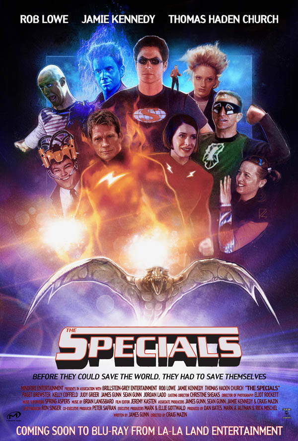 the-specials-poster-web.jpg